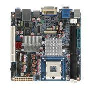 工业级迷你ITX主板 EMX-945GME3