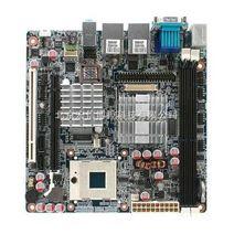工业级迷你ITX主板 EMX-945GM2