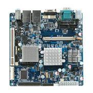 工业级迷你ITX主板 EMX-945GSE