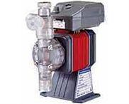 供应日本易威奇ES系列电磁计量泵