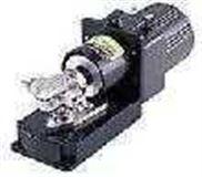江苏供应日本易威奇V系列电磁计量泵