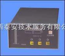 热卖液位调节仪