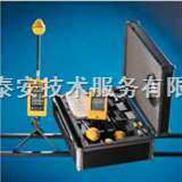 高频电磁辐射分析仪