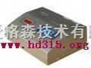 XA33-STZ-A96-智能型浊度仪(实验室)