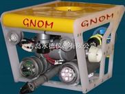 俄罗斯Indel-Partner公司Super GNOM Pro水下机器人