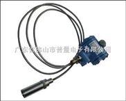 PT500-603-高温液位变送器