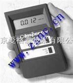 (美国直销) 手持式核辐射监测仪/便携式射线检测仪M298264