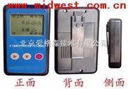 型号:CN1-辐射类/个人剂量仪/个人剂量报警仪/放射性检测仪/核辐射检测仪/射线检测仪(X和γ )