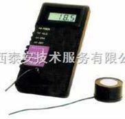 单/双通道紫外辐射计 中国