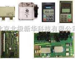 安川变频器配件IGBT模块,整流桥模块,可控硅模块。