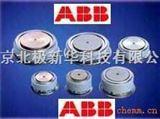 """""""ABB变频器维修""""""""ABB变频器通讯板""""""""ABB变频器配件""""""""ABB变频器维修""""""""ABB变频器通讯板""""""""ABB变频器配件"""""""