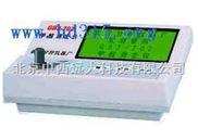 甲醛测定仪(带气体采样器)