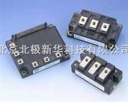 富士变频器配件,ABB变频器配件,西门子变频器配件,三菱变频器配件,