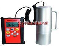 环境监测用х、γ辐射剂量率仪/高灵敏剂量率仪 型号:S5WSW88-E库号:M383766