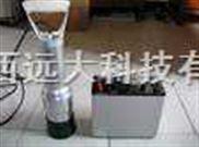 辐射类/微机四道γ能谱仪 型号:MW28FD3022
