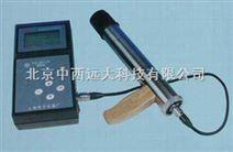 辐射类/智能化伽玛辐射仪/射线检测仪 型号:MW28FD3013A