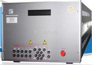 分立器件测试仪