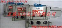 台湾TAI-HUEI(TAI-YIN)电磁阀/TAI-HUE液压阀/TAI-YIN线圈