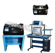线束端子拉力检测仪、端子拉力试验机、