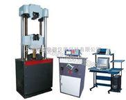 QJWE上海生产压力机