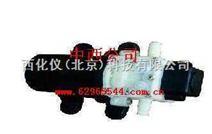 直流微型隔膜泵/M288237