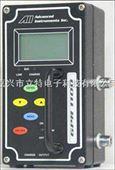 GPR-1100便携式氧气分析仪