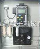 JSL-A502氢中氧分析仪