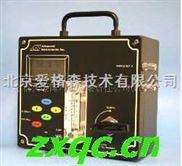 微量氧分析仪(便携式) 型号:80W-GPR-1200.............