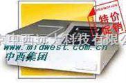 型号:CN61M/723()-可见分光光度计