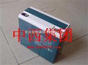 WPH1-JY2QTS-4-太阳辐射仪专用电池
