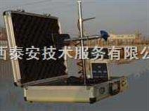 热卖便携式水文流速流量仪(中文界面)