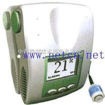 氧浓度测定仪