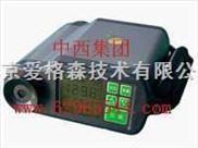 R46-IR-3D-便携式红外测温仪(焦化厂专用)
