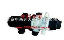 直流微型隔膜泵/微型水泵/直流水泵(产品) 型号:WG13-PLD-22002(中国)库号:M2