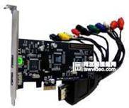 高清HDMI摄像机专用HDMI采集卡