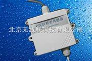 无线单温传感器,无线红外测温传感器,无线温湿度传感器