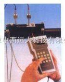便携式超声波流量计 型号:EN61M/PF216-PLUS(PF220) 库号:M378034