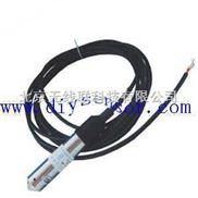 无线KYW-V1电压输出压力传感器,SYW-W1无线液位传感器,无线液位变送器