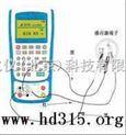 过程信号校验仪/高精度热工仪表校验仪M335648