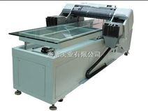 木板彩印机 木板印花机