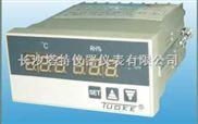 長沙溫濕度控制儀表DH4-HT01B DH8-HT01A DH6-HT01B