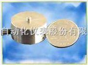CBX微型荷重传感器