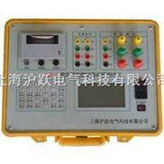 高压变压器容量特性测试仪