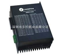 三相步进电机驱动器3ND1183