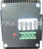 车载客流计数器/客流量计数器(公车专用) 型号:M376978 库号:M376978