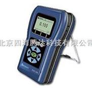 测厚仪/超声波测厚仪/便携式测厚仪/时代测厚仪