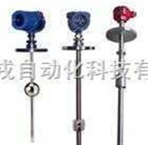 上海华戎磁致伸缩液位变送器
