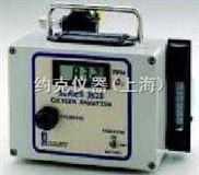 3520-氧分析仪