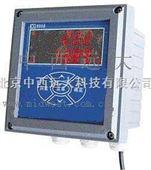 智能在线电阻率仪(中国) 型号:CN69M/M81