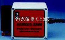 氧含量变送器